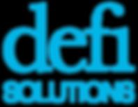 defi_Logo_stacked_blue-(002)_900w_transb