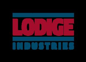 loedige_logo-900w-transparent.png