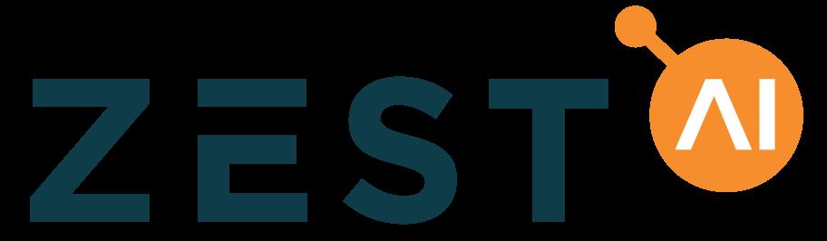 Zest-AI-logo-CMYK_900w_transbkg (1).png