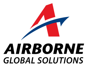 AGS-logo-2013_900w_transbkg (1).png