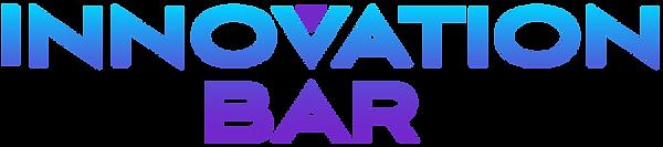 Innovation-Bar-Logo (1).png