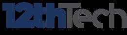 12thtech_190905_logofinal_color700x195.p