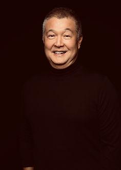 Daniel Chu.jpg