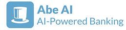 Abe-AI-Horizontal (002).jpg