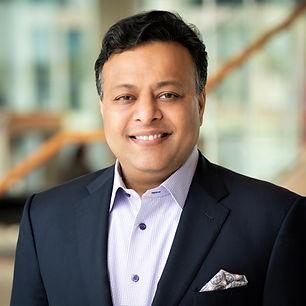 Vipin Gupta.jpg