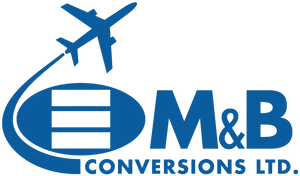MB-logo_900w_transbkg.png