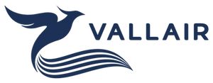 vallair-logo_900w_transbkg.png