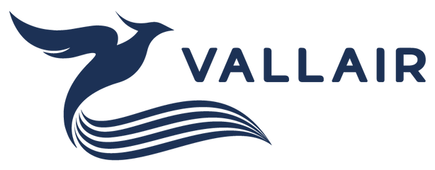 vallair-logo_900w_transbkg.png