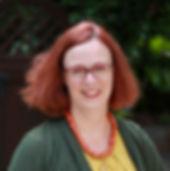 Cathy Roberson.jpg