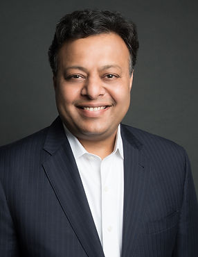 GuptaVipin.jpg