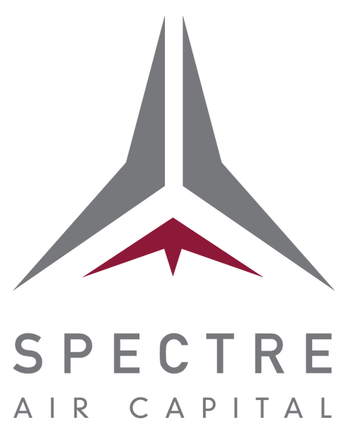 Spectre_600w_transbkg.png