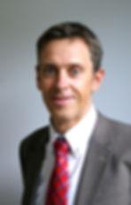 JeanVerheyen_CEO_Nallian.JPG
