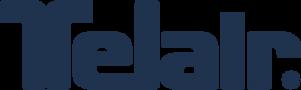 Telair_logo_rgb_900w_transbkg.png