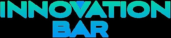 Innovation-Bar-Logo.png