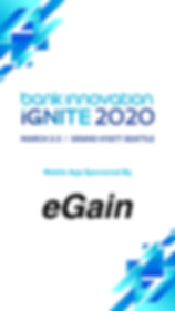 Bi-Ignite-2020-Splash-Screen-Image-Mobil