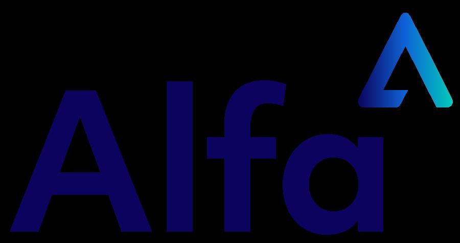 Alfa_Core_Logo-900-Wide-Transparent.png