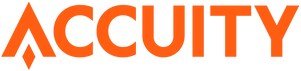 Accuity_Logo-RGB[1]_900w_transbkgd.png