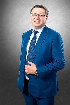 A. Andreev.jpg