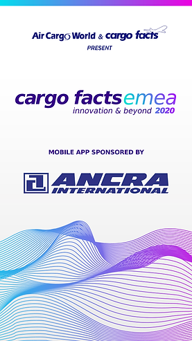 CF-EMEA-2020-Mobile-App-Splash-Images-Mo