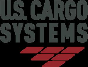 USCargoSystems-900_transbkg.png