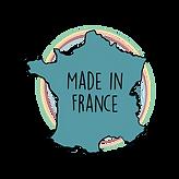 made-france-diy-bio-savonnerie.png