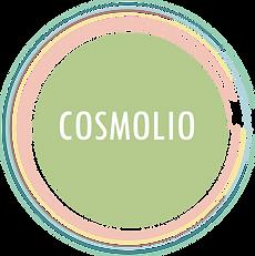cosmolio.png
