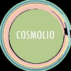 cosmetiques-naturels-biologique