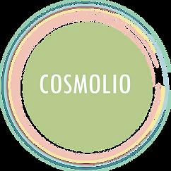 cosmolio_edited.png