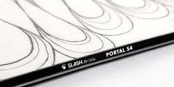 SLASH-FA-20-PORTAL-BOARD-DETAILS-800x400