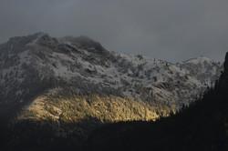 10:20:2020_Mt.Snoqualmie_FirstLight.JPG