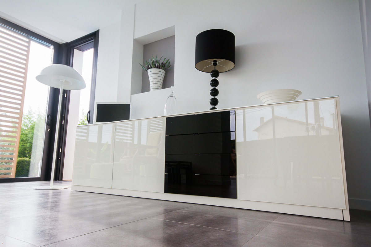 thomas danin architecte royan danin architecture. Black Bedroom Furniture Sets. Home Design Ideas