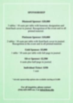2020 LICM Gala Invitation 2.png