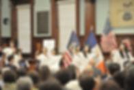 city hall pic (1).jpg