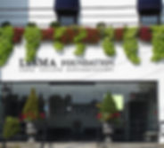 long island conservatory front pic.jpg