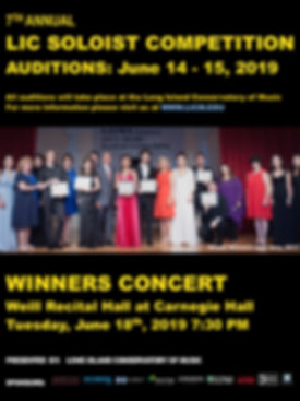 2019 LIC Soloist Competition revised fly