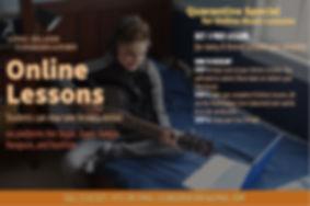Online Music Lessons .jpg