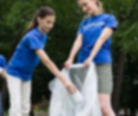 Teen Volunteers_edited.jpg