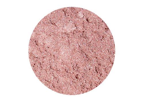 Rose Quartz Shimmer Dust