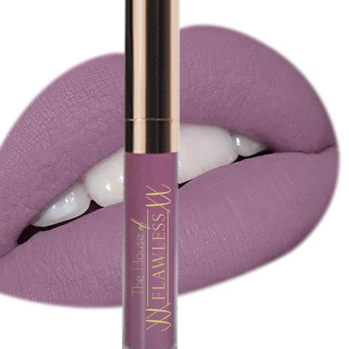#purplepastel