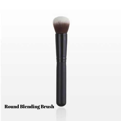 Round Blending Brush