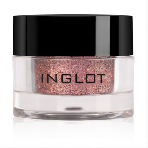 AMC Pure Pigment Eyeshadow 123 ( The Star in You)
