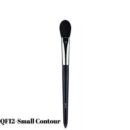 Small Contour Brush