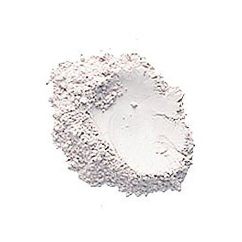 Oil Control Loose Powder