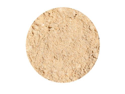 Selenite Shimmer Dust