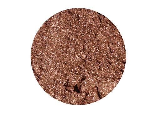 Smokey Quartz Shimmer Dust