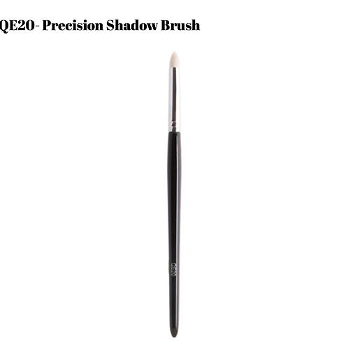 Precision Shadow Brush