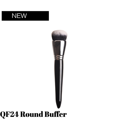 Round Buffer