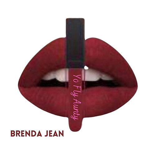 Brenda Jean