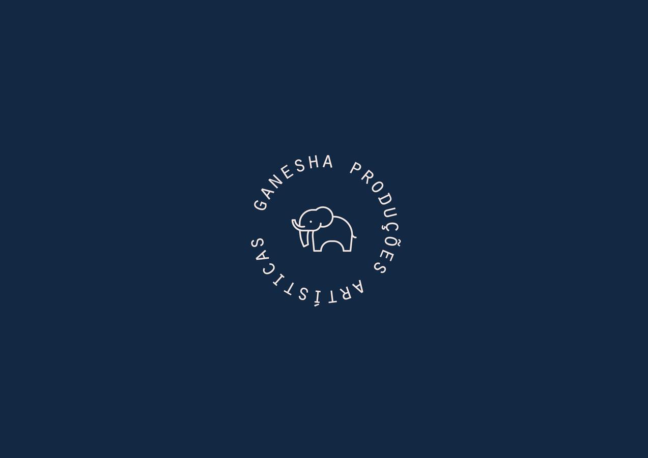 Ganesha Produções
