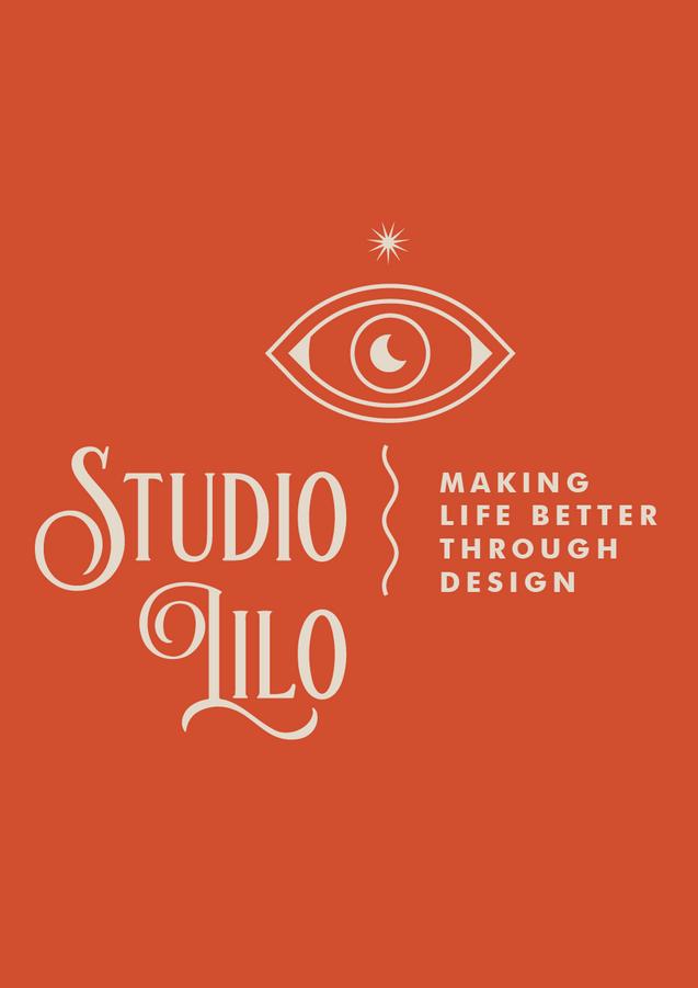 Studio Lilo